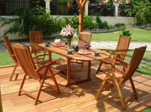 100305_teak-wood-furniture