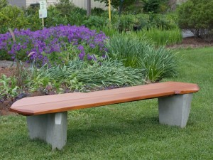 Outdoor-Bench3-BBG-800